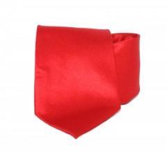 Goldenland nyakkendő - Piros