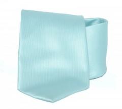 Goldenland nyakkendő - Menta